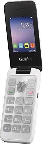 alcatel-2051d-3balde1-handy-mit-2mp-kamera-weiss