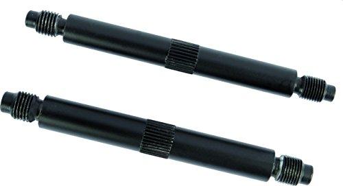 Kunzer 7zbs02 Boulons de centrage Jeu de 2 pièces
