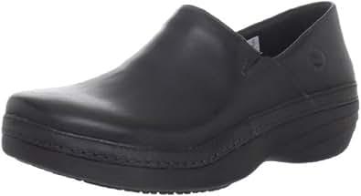 Timberland PRO Chaussures Professionnelles Renova pour