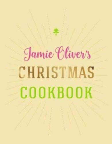 Weihnachts-Kochbuch