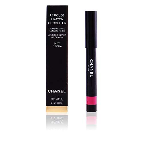 Chanel Matita Barra de Labios - 4 gr
