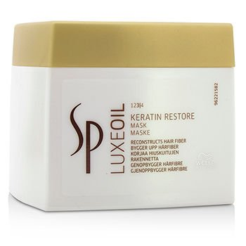 sp-luxe-keratin-by-wella-resistant-treatment-400ml