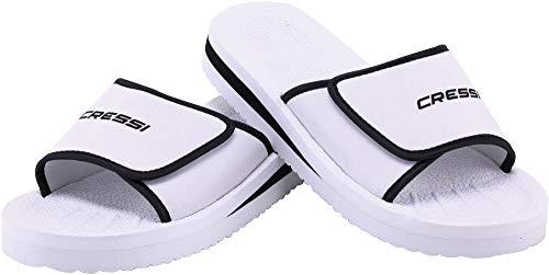 Cressi Shoes Panarea Chanclas Playa Piscina
