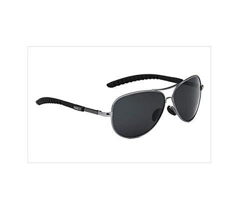 Sport-Sonnenbrillen, Vintage Sonnenbrillen, Original Classic Designer Mens Polarized Sunglasses Eyewear Accessories Sun Glasses Oculos De Sol For Men VT3088