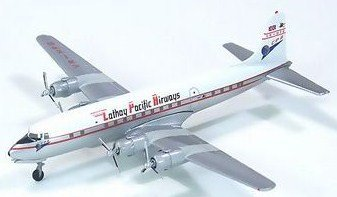 1-400-dc-6-cathay-pacific-airways-55-vr-hfg-japan-import