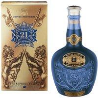 chivas-royal-salute-21-jahre-blended-scotch-whisky-1-x-07-l
