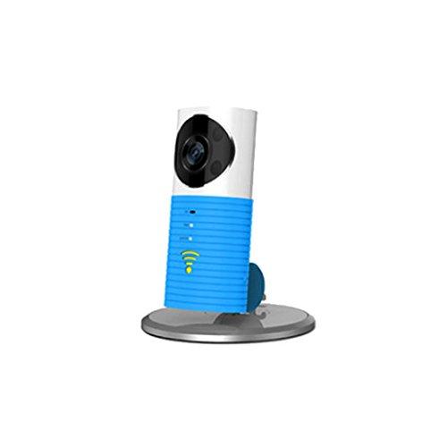Vigilabebé Cámara IP Wifi Inalámbrico