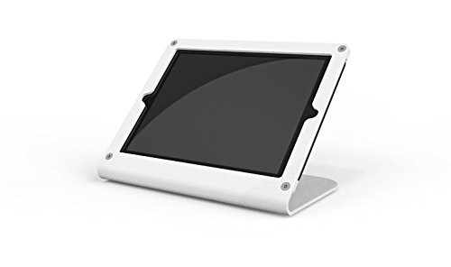 heckler-windfall-support-pour-ipad-pro-usage-professionnel