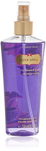 victorias-secret-fantasies-love-spell-fragrance-mist-spray-for-woman-250-ml