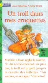 """<a href=""""/node/10604"""">Un troll dans mes croquettes</a>"""