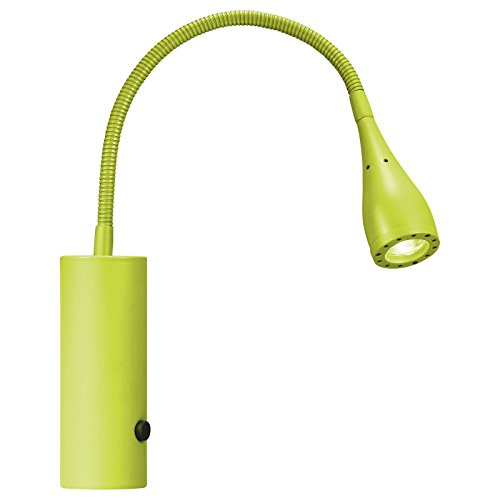 nordlux-mento-wall-light-green