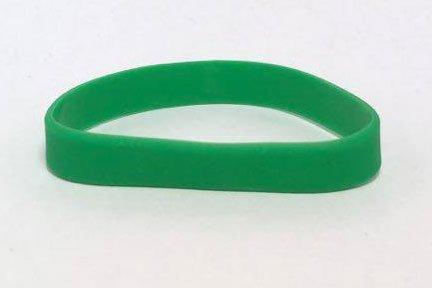 wristband-giant-pack-of-10-blank-silikon-armbander-silicone-wrist-band-bracelet-silikon-armband-gree