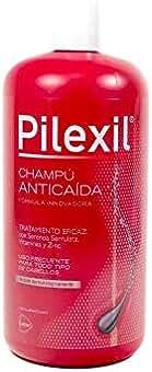 LACER PILEXIL Champú Anticaída ...