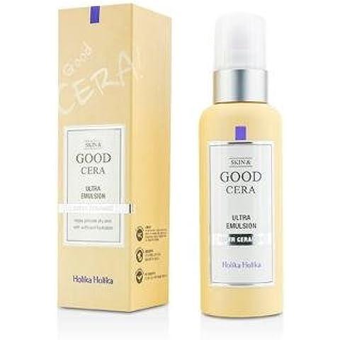 Holika Holika Skin & Good Cera Ultra Emulsion 130ml