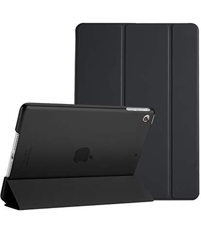 ProCase iPad Mini 1 Hülle, iPad Mini