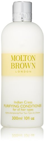 molton-brown-indian-cress-bals