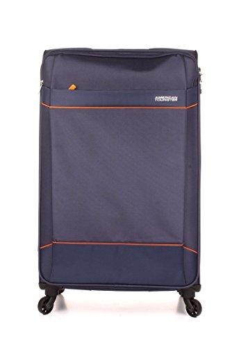 Samsonite ,  Koffer Blu Nautico Einheitsgröße