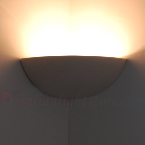 applique-lampada-ad-angolo-decorabile-in-ceramica-gesso-colorabile-verniciabile-linea-ceramica-illum