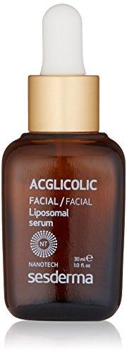 Sesderma Acglicolic Liposomal Serum Ácido Glicólico 30 ml