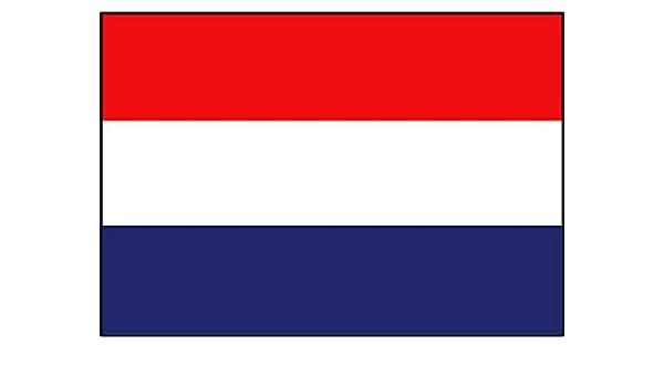 Talamex Flagge SB Niederlande 1.5x2.25m