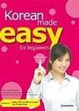 Darakwon Korean Facile pour Les Débutants