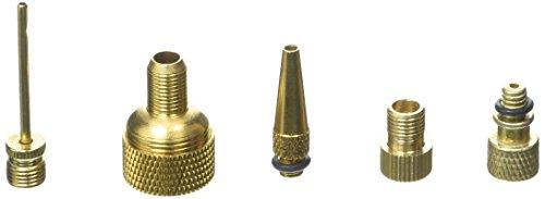 altium-870630-jeu-dembouts-pour-pompe-a-pied