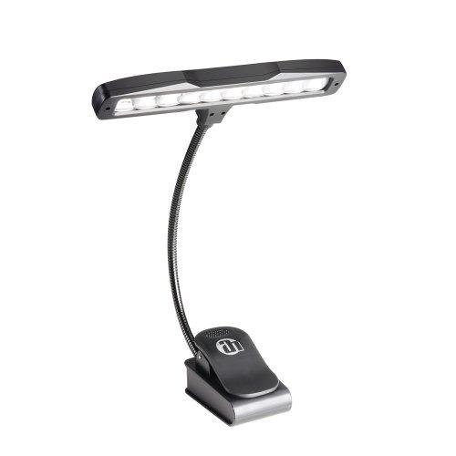 ah-stands-sled-10-lampada-led-mobile-per-leggio