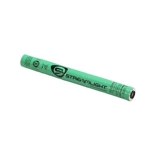 Streamlight Stylus Pro Led (BatteryStick/SL20XPLED/UltraStinger/NiMH)