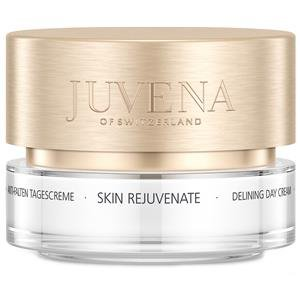 Juvena Rejuvenate Delining Day Cream, 1er Pack (1 x 15 ml)