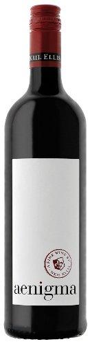 6x-075l-2014er-Neil-Ellis-Aenigma-Red-Stellenbosch-WO-Sdafrika-Rotwein-trocken