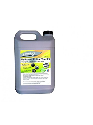 lomerax-nettoyant-detachant-degraissant-sans-utilisation-deau-bidon-5-l