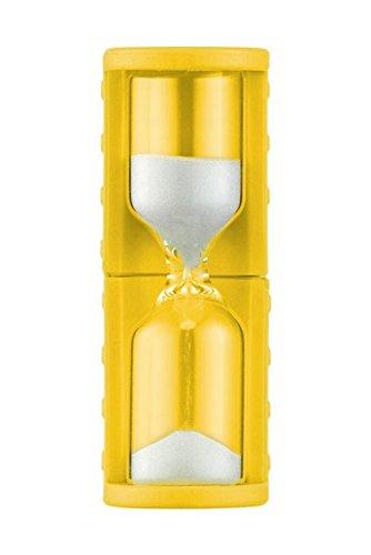 Bodum Timer gelb 4 Min D11573-XY-Y15-7