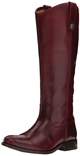 frye-womens-melissa-button-boot-bordeaux-soft-vintage-leather-9-m-us