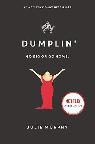 Dumplin por Julie Murphy