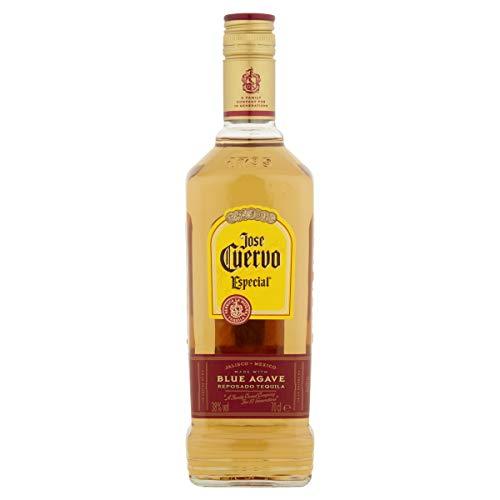 Jose Cuervo Especial Reposado 70 ml