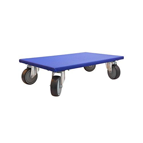 richel-2-profi-mobelroller-fur-mobel-kartons-plattengrosse-mit-4fach-verschraubung-der-360-grad-lenk