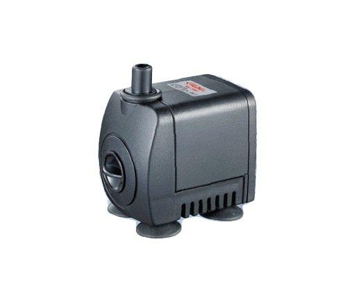 Pompa XiLONG XL-780 - Sistema a immersione per il riciclo dell'acqua