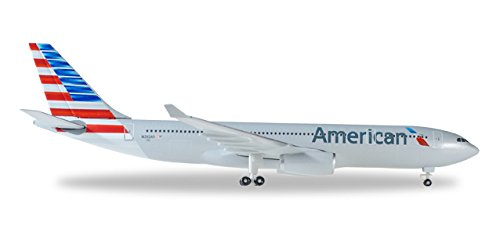 herpa-529648-american-airlines-airbus-a330-200