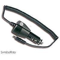 Teléfono móvil cargador para el coche para RAZR MOTOROLA V3