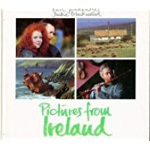 Pictures of Ireland