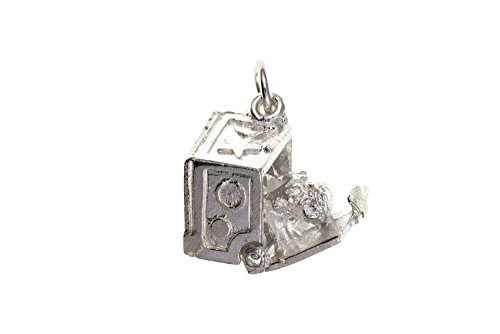 sterling-silber-925-charm-offnung-jack-bu0024-in-box