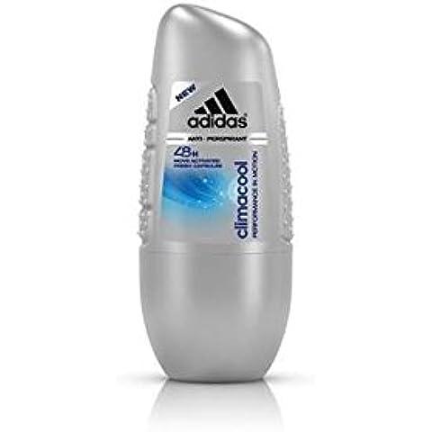 Adidas–Deodorant Uomo Roll On Climacool–50ml