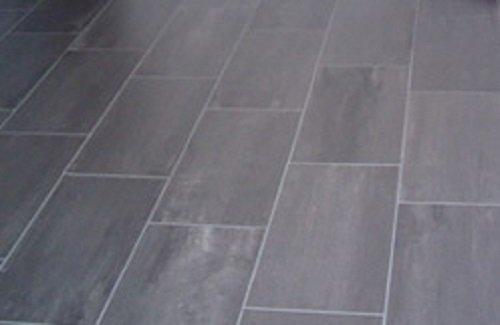 1399eur-l-feinsteinzeug-boden-impragnierung-schutz-fleckenschutz-feinsteinboden-10l