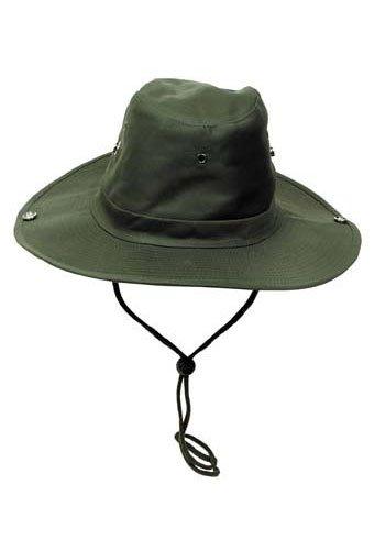 mfh-busch-sombrero-verde-hombre-mujer-color-verde-oliva-tamano-xl61