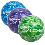 WABOBA VIBE BALL 1PCS