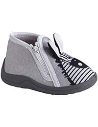 12de3b1385065 Amazon.fr   VERTBAUDET - Chaussures garçon   Chaussures   Chaussures ...