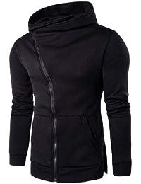 1-48 von 211 Ergebnissen oder Vorschlägen für Bekleidung   Herren    Streetwear