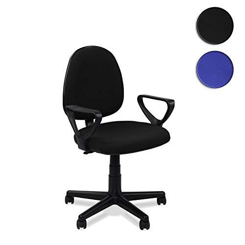 Adec - Danfer, Silla escritorio, silla oficina, silla