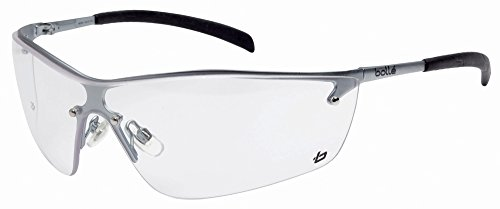 bolle-silpsi-silium-safety-glasses-clear