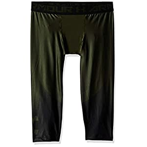 Under Armour Herren Hg Armour2.0 3/4 Nov Leggings